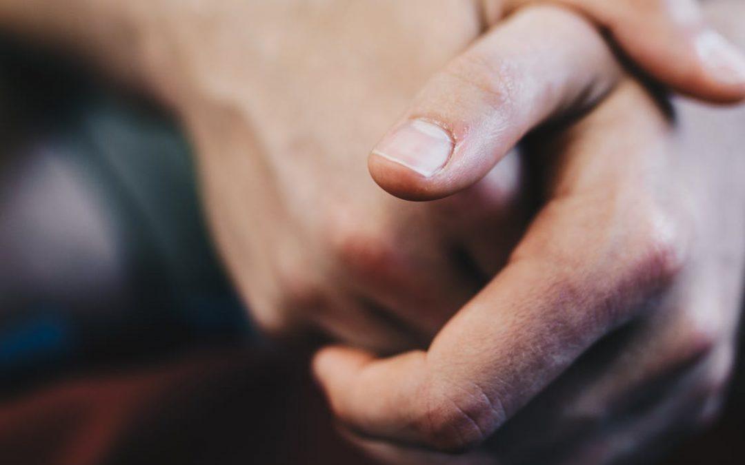 Zilvergaren bij bijwerkingen tijdens en na chemotherapie